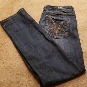 KUT from Kloth Blue Jeans